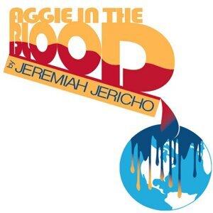 Jeremiah Jericho 歌手頭像