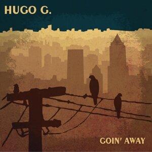 Hugo G. 歌手頭像