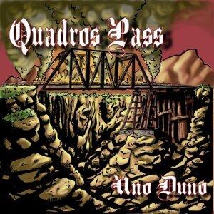 Quadros Pass 歌手頭像