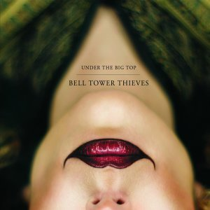 Bell Tower Thieves 歌手頭像