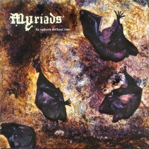 Myriads