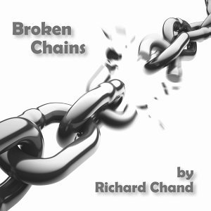 Richard Chand 歌手頭像