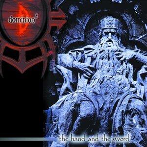 Dominion 3 歌手頭像