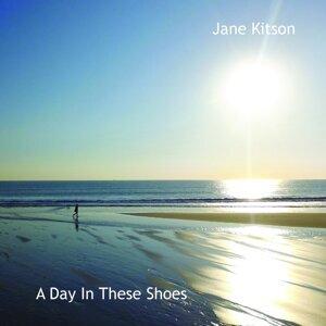 Jane Kitson 歌手頭像