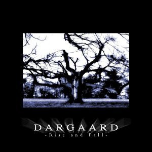 Dargaard