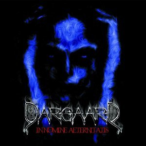 Dargaard 歌手頭像