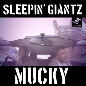 Sleepin Giantz 歌手頭像