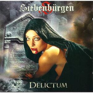 Siebenbürgen 歌手頭像