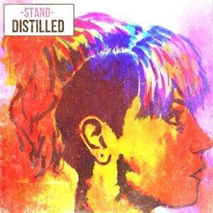 Distilled 歌手頭像
