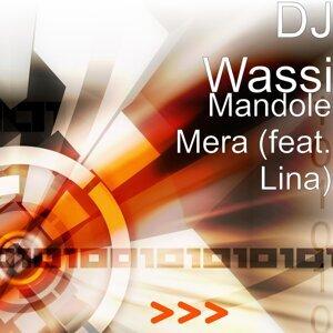 DJ Wassi 歌手頭像