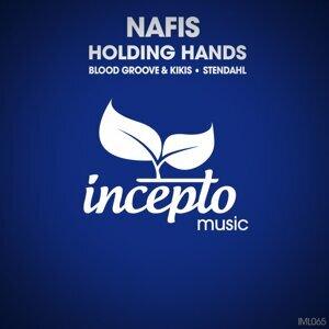 Nafis 歌手頭像