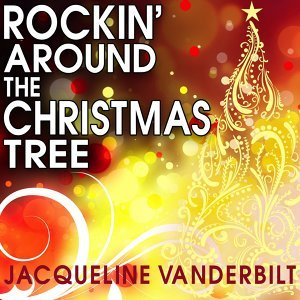 Jacqueline Vanderbilt