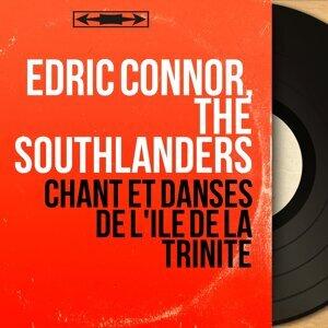 Edric Connor, The Southlanders 歌手頭像