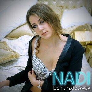 Nadi 歌手頭像