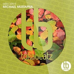 Michael Mustapha 歌手頭像