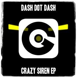 Dash Dot Dash 歌手頭像
