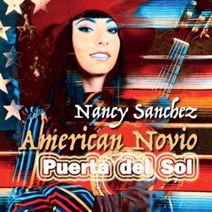 Nancy Sanchez 歌手頭像