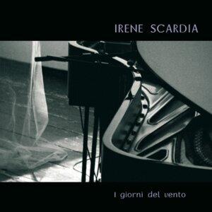 Irene Scardia Trio 歌手頭像