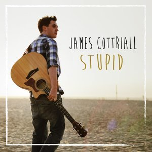 James Cottriall 歌手頭像
