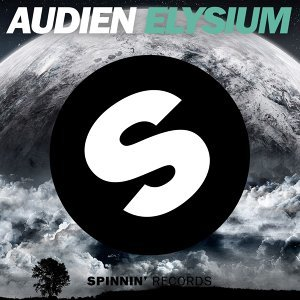 Audien Artist photo