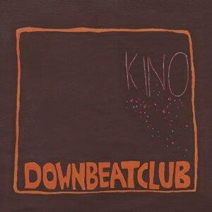 Jochen Aldingers Downbeatclub 歌手頭像
