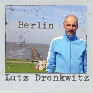 Lutz Drenkwitz 歌手頭像