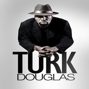 Turk Douglas 歌手頭像