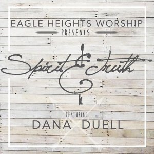 Eagle Heights Worship 歌手頭像