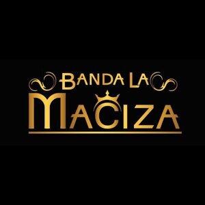 Banda La Maciza 歌手頭像