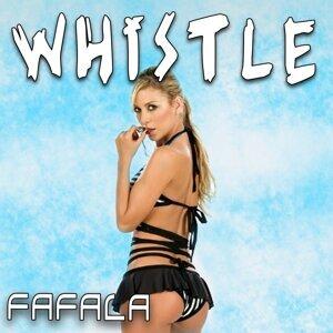 Fafala 歌手頭像