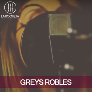 Greys Robles