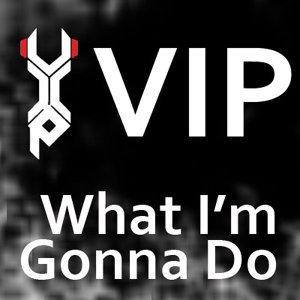 VIP 歌手頭像