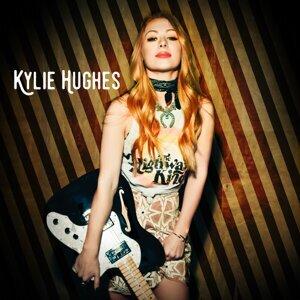 Kylie Hughes 歌手頭像