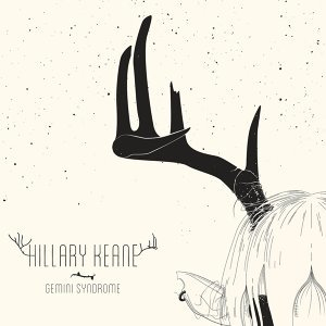Hillary Keane 歌手頭像
