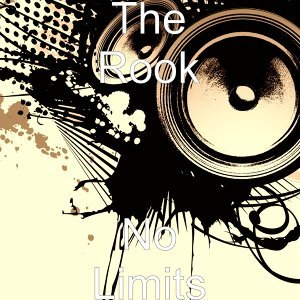 THE ROOK アーティスト写真