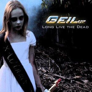 Geil U.K. 歌手頭像