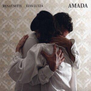 Renat Sette, Elva Lutza 歌手頭像