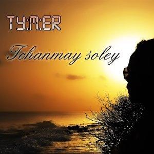 Tymer 歌手頭像