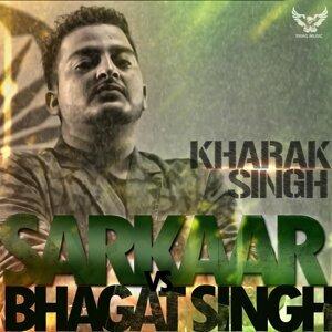 Kharak Singh 歌手頭像