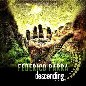 Federico Parra 歌手頭像