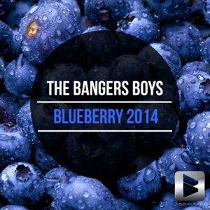 The Bangers Boys