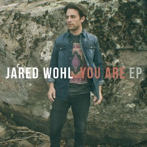 Jared Wohl 歌手頭像
