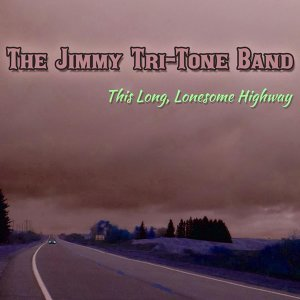The Jimmy Tri-Tone Band 歌手頭像