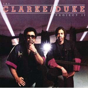 Stanley Clarke & George Duke 歌手頭像
