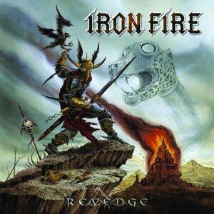 Iron Fire