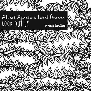 Albert Aponte, Level Groove 歌手頭像