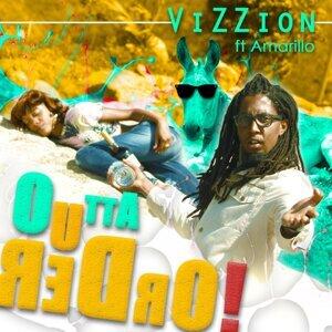 ViZZion 歌手頭像