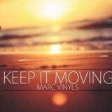 Marc Vinyls
