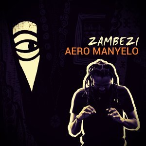 Aero Manyelo