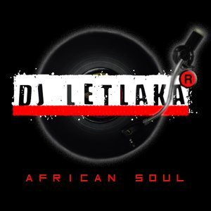 DJ Letlaka 歌手頭像